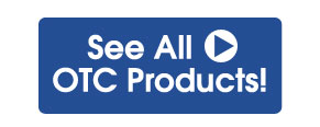 See All OTC Products